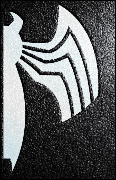 SPIDER-MAN: L'ULTIMA CACCIA DI KRAVEN - EDIZIONE DEFINITIVA
