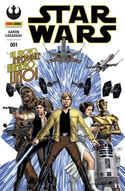STAR WARS 1/6