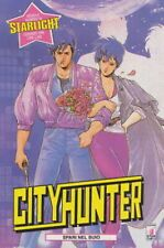 STARLIGHT CITY HUNTER  1/20
