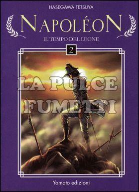 NAPOLEON #     2