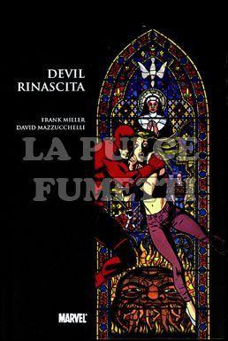 DEVIL: RINASCITA EDIZIONE DELUXE