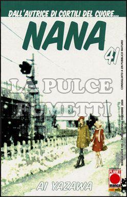 MANGA LOVE #   105 - NANA 41