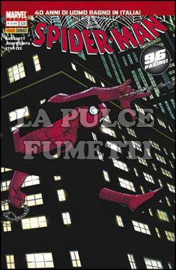 UOMO RAGNO #   531 - SPIDER-MAN - DARK REIGN