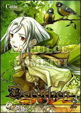DOROTHEA #     2