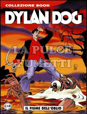 DYLAN DOG COLLEZIONE BOOK #   168: IL FIUME DELL'OBLIO